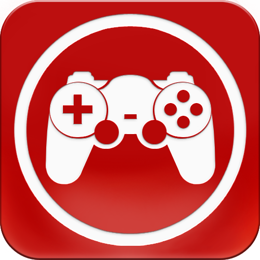 Freebie Alert - Daily Games and Apps Deals
