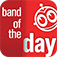 As of July 31, 2015, we will no longer be updating Band of the Day app