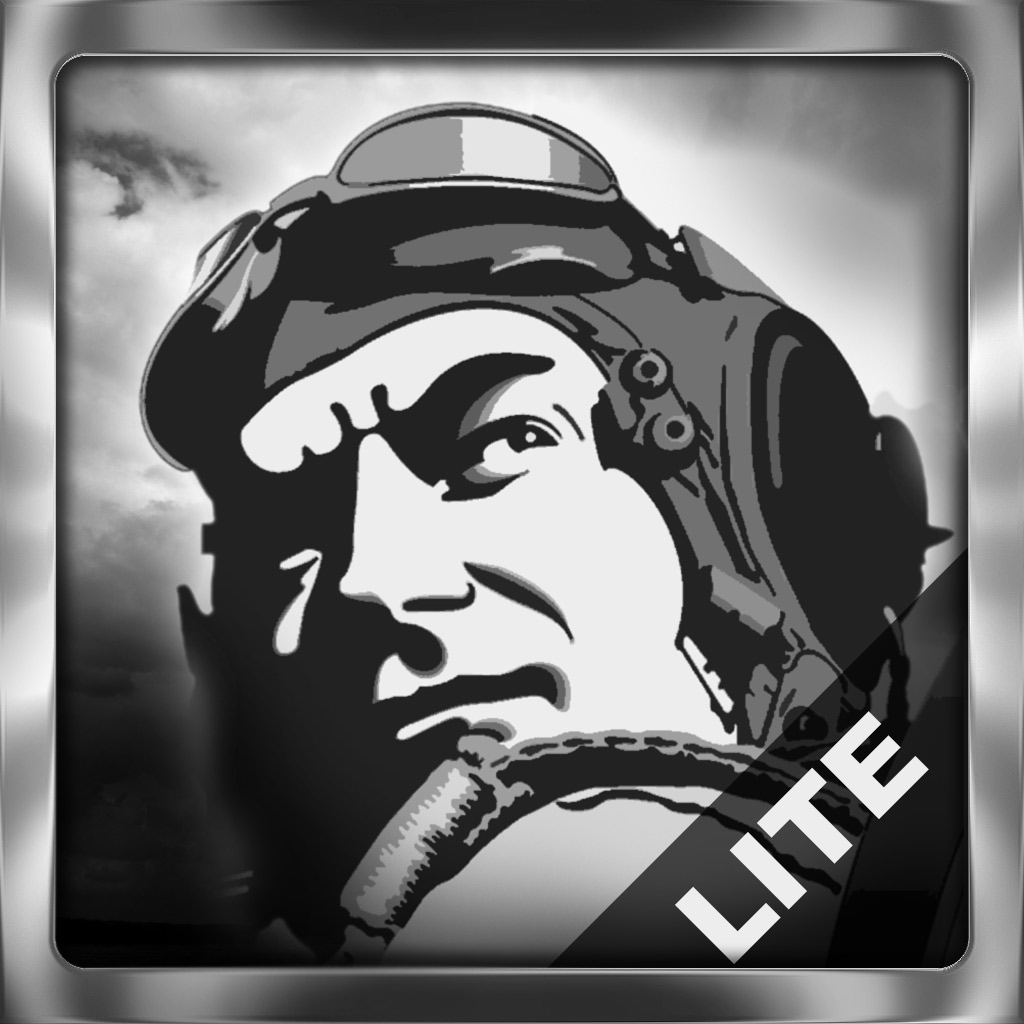 Storm Pilot Lite