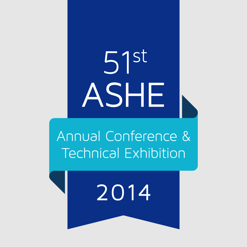 2014 ASHE Annual Conference