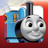 Thomas & Friends: Hero of the Railway