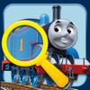 Thomas & Friends: Quarry Find