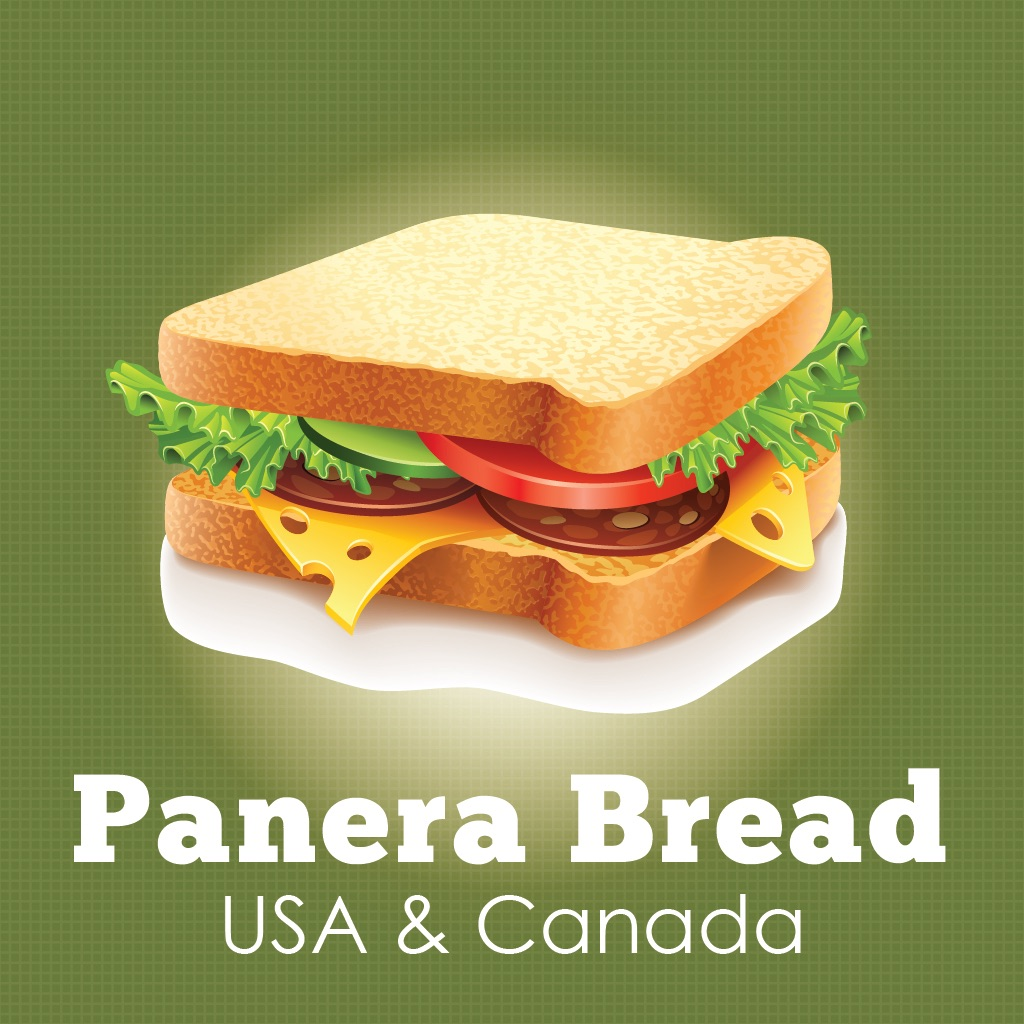 Best App for Panera Bread Locations