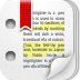 Highlighter is a powerful PDF reader with advanced annotation tools and an intuitive, polished interface