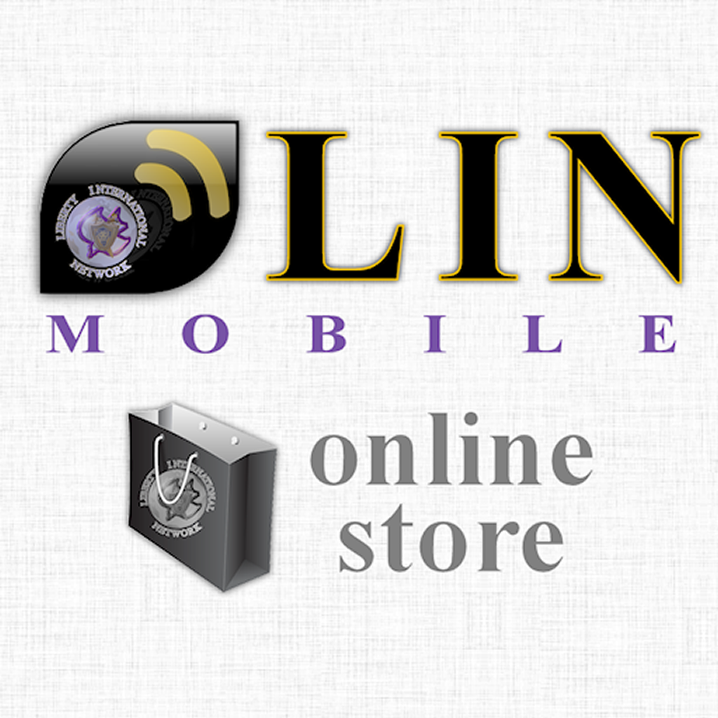 LIN Mobile icon