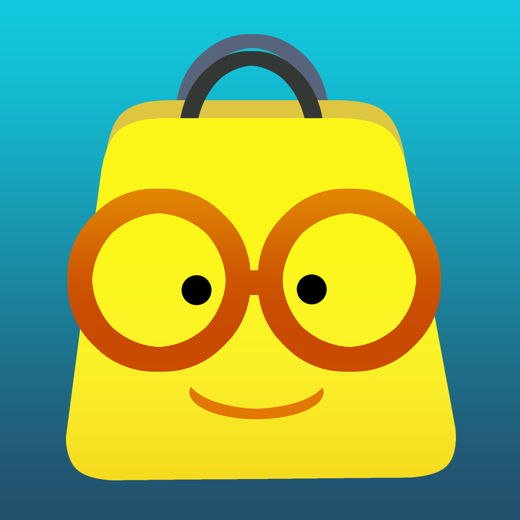 Smoopa Shopping: Never Overpay Again icon
