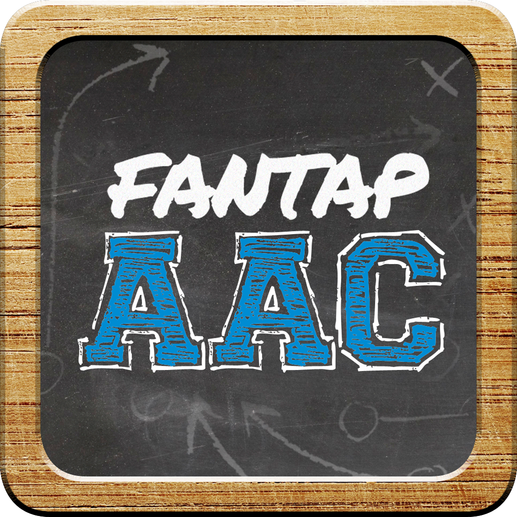FanTap Sports: AAC icon