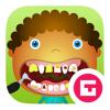 タイニー歯医者  (Tiny Dentist)