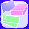 単語帳と辞書とノート WordCollectorPro