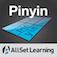 AllSet Learning Pinyin