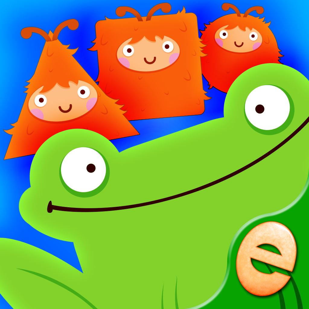 Today\'s apps gone free: Vintagio, Ask Me Colors and Shapes, VideoPix ...