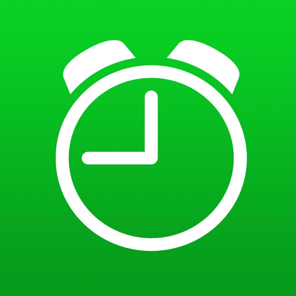 Timer% - Interval timer