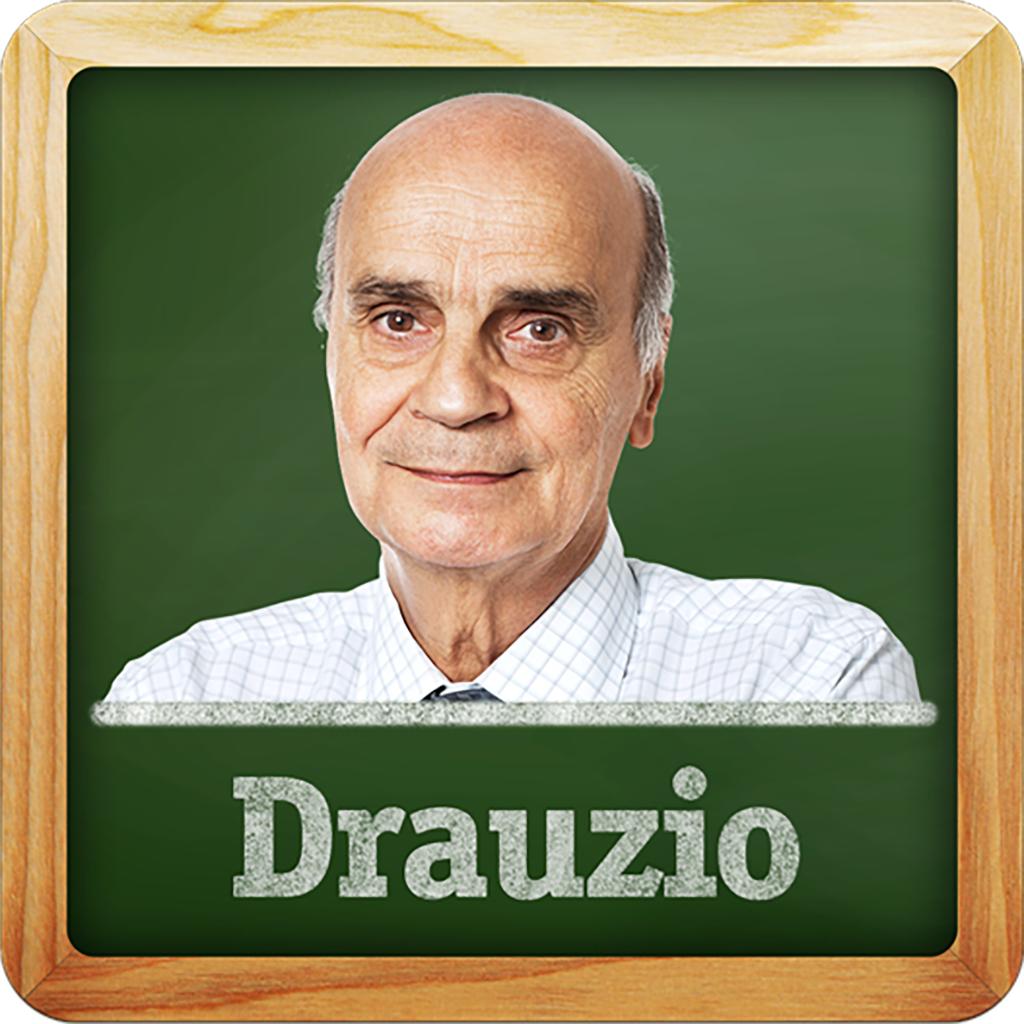 Vivo Saudável com Dr. Drauzio Varella
