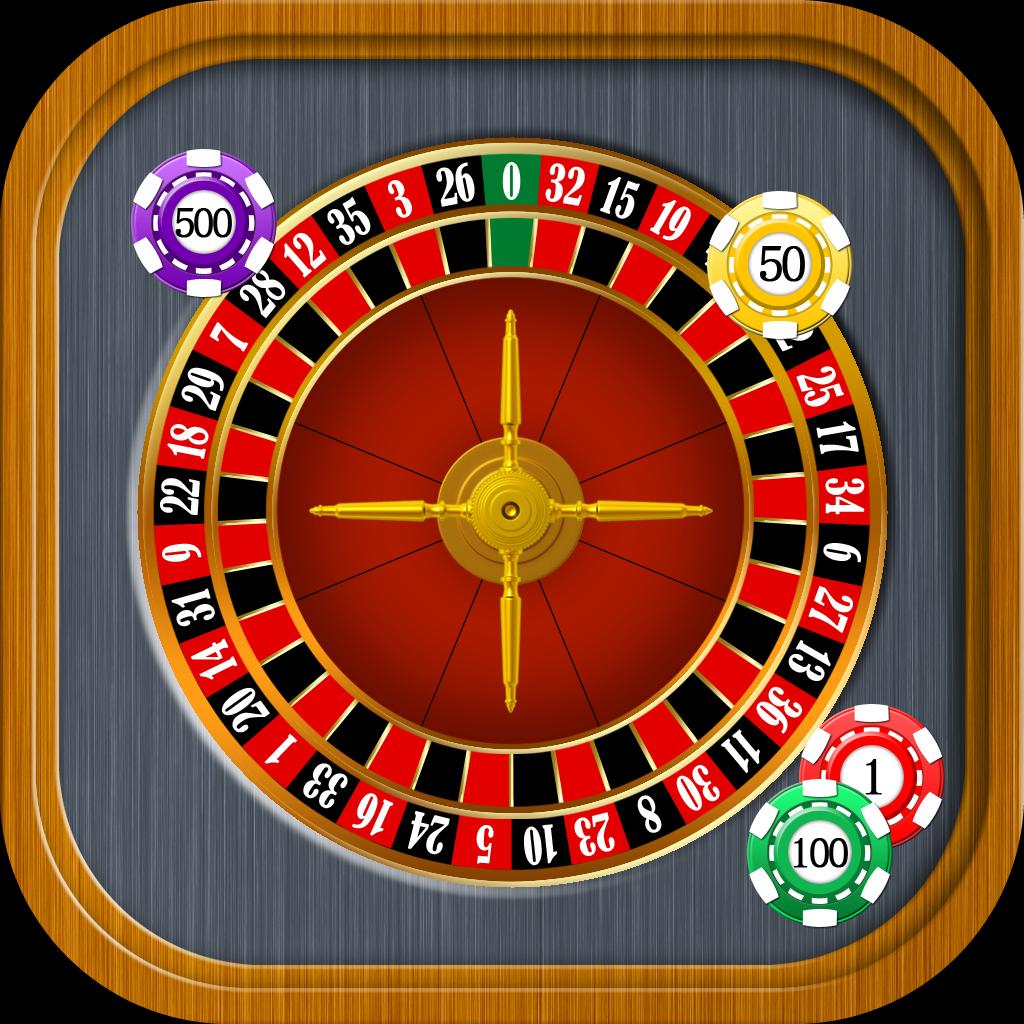freeriding ru казино рулеткасы