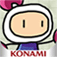 You'll have a blast playing this match-three game starring the one and only Bomberman