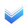 FastIn - fast check-in for Foursquare