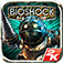 *** BioShock is currently incompatible with iOS version 8