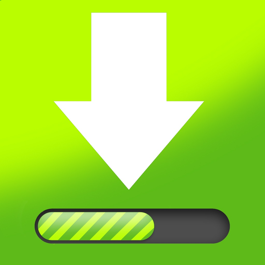 Downloader - File Manager, Downloader & Download Manager + PDF Reader