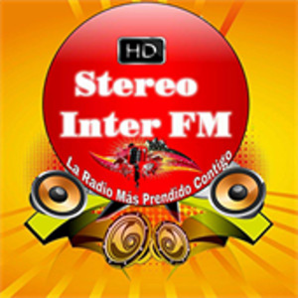 Stereo Inter FM