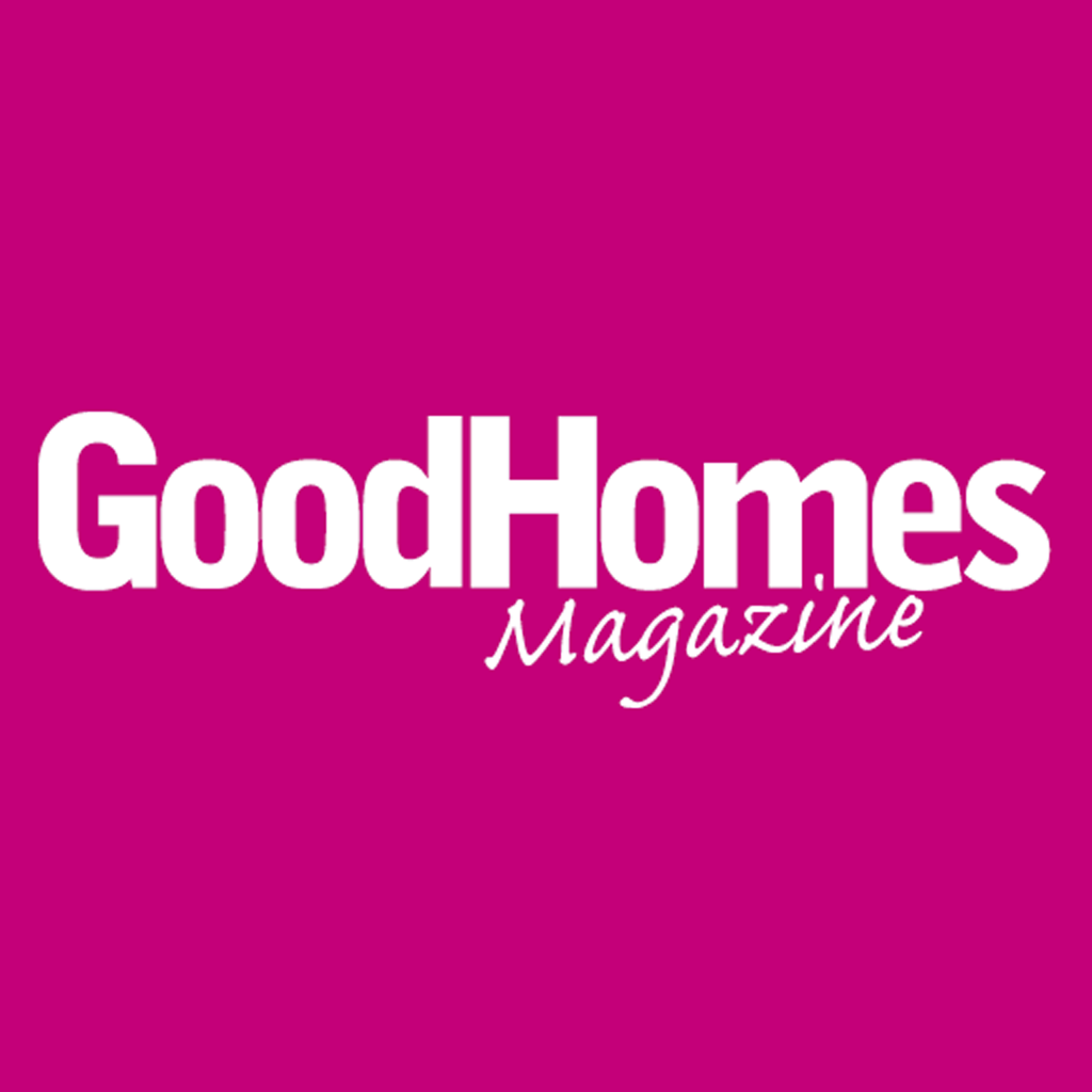 British Goodhomes – the kitchen, bedroom & interior decorating magazine