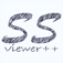 SS Viewer ++