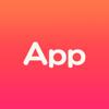 アプリニュース - AppNews