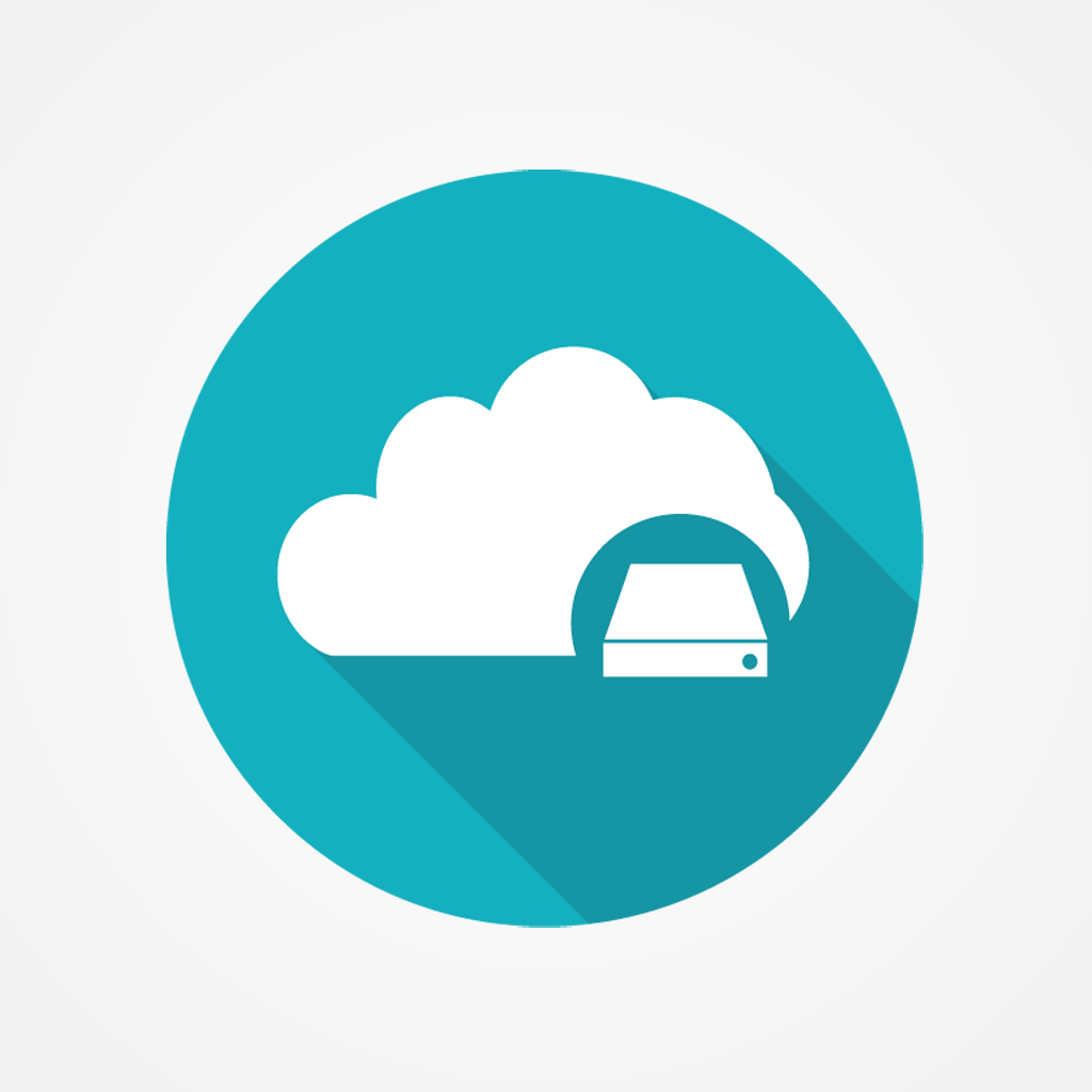 OTunes - Music Player for One Drive