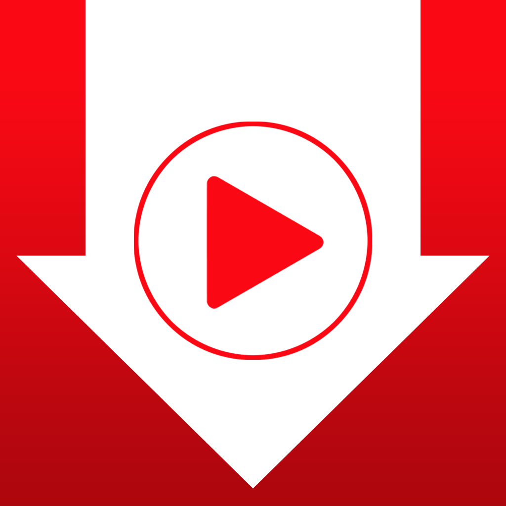 DownPlayer - Download & Play any video files (avi, divx, mkv, flv, mp4, mp3 & more) without conversion
