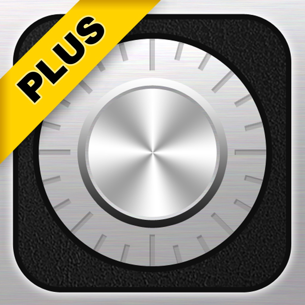 Password Manager Plus - Secure Vault & Password Keep.er