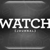 Watch Journal Magazine