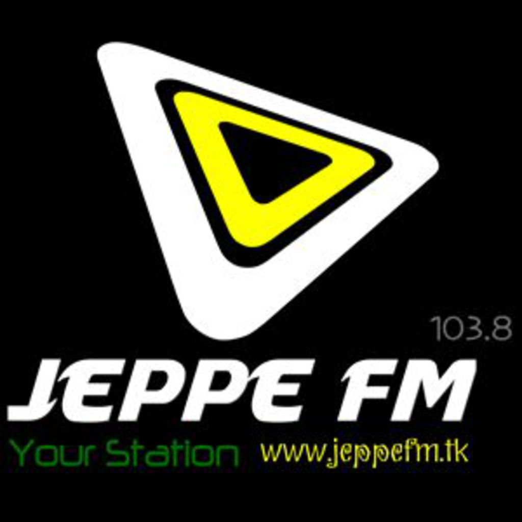 Jeppe FM