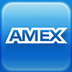 Amex for iPad is a fast and secure way to manage your common financial tasks all in one place