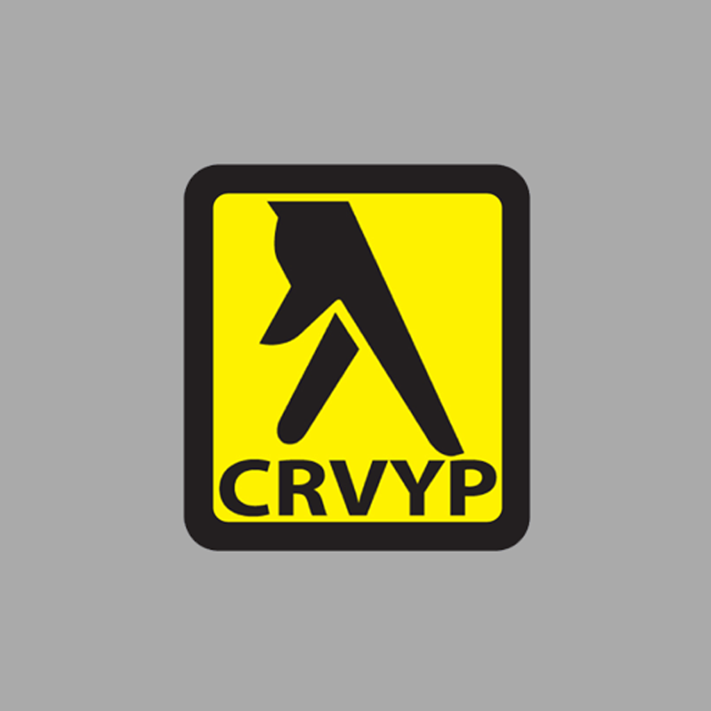 CRV Yellow Pages