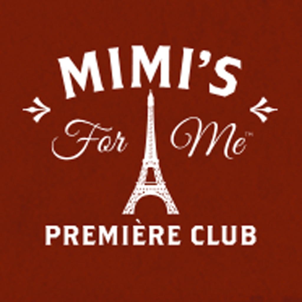 Mimi's For Me