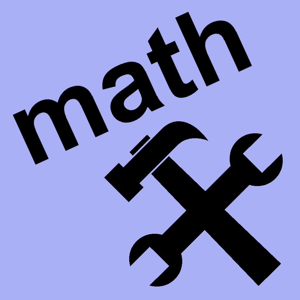 ARationlEqn Rational Equations