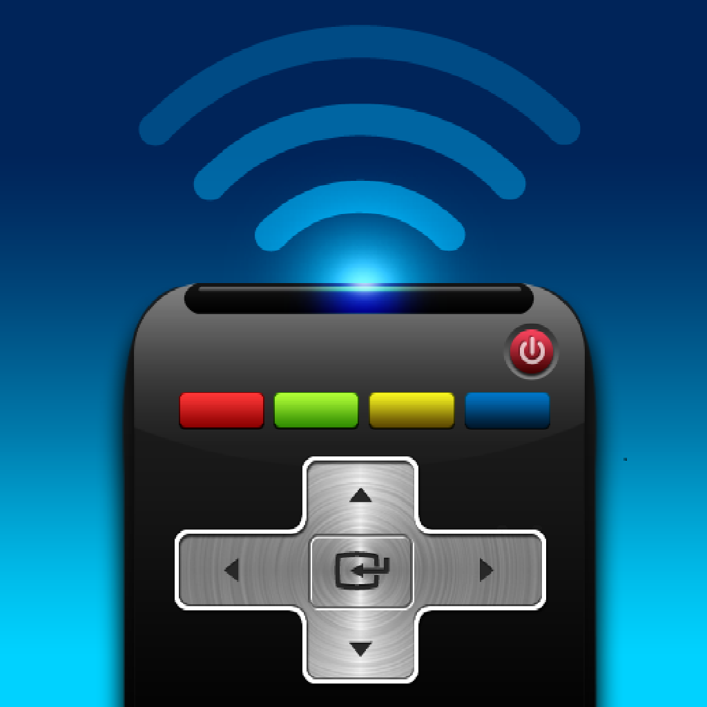 Samsung SmartView for iPad