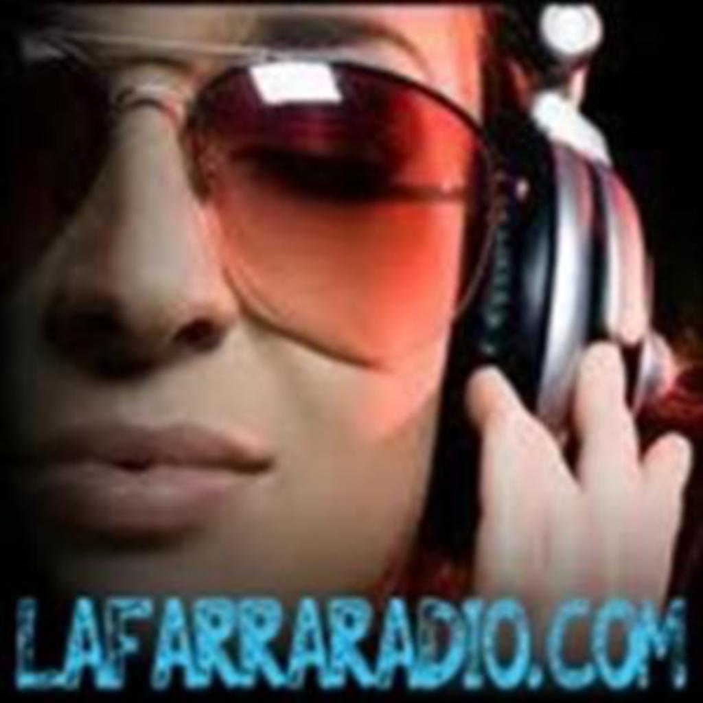 La Farra Radio