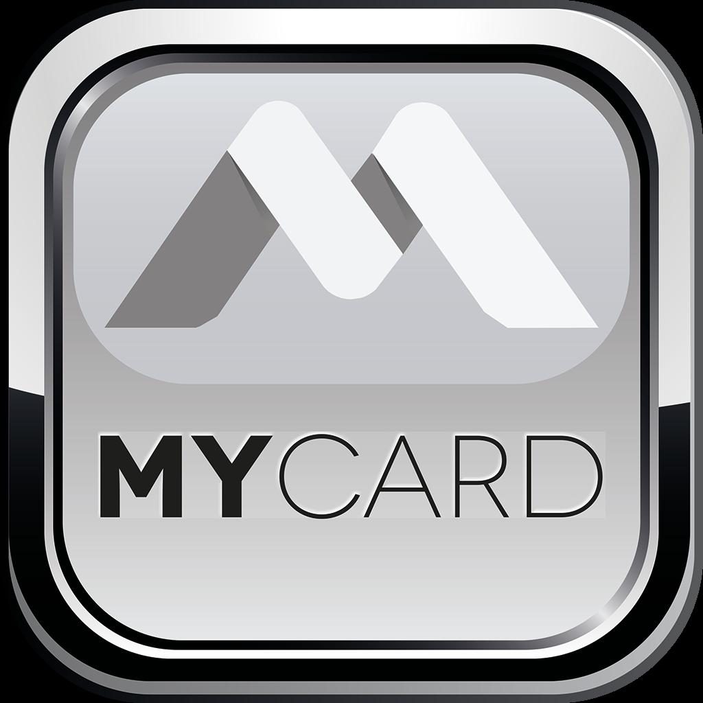 MyPlus