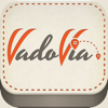 VadoVia - The Travel App for Travelers by Travelers