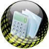 Smart Calcu - Including standard calculator, scientific calculator, statistic calculator and Unit exchanger