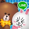 LINE スイーツ iPhone / iPad