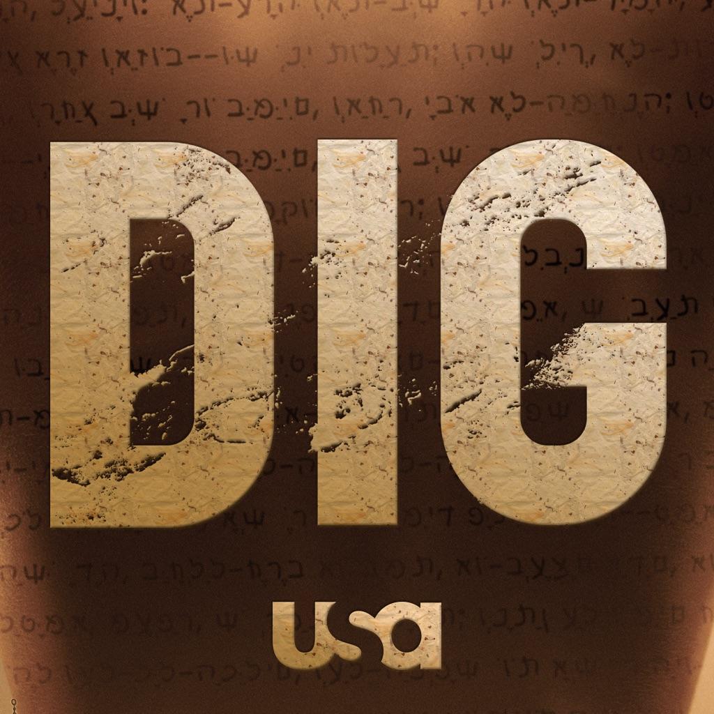Dig Decoder