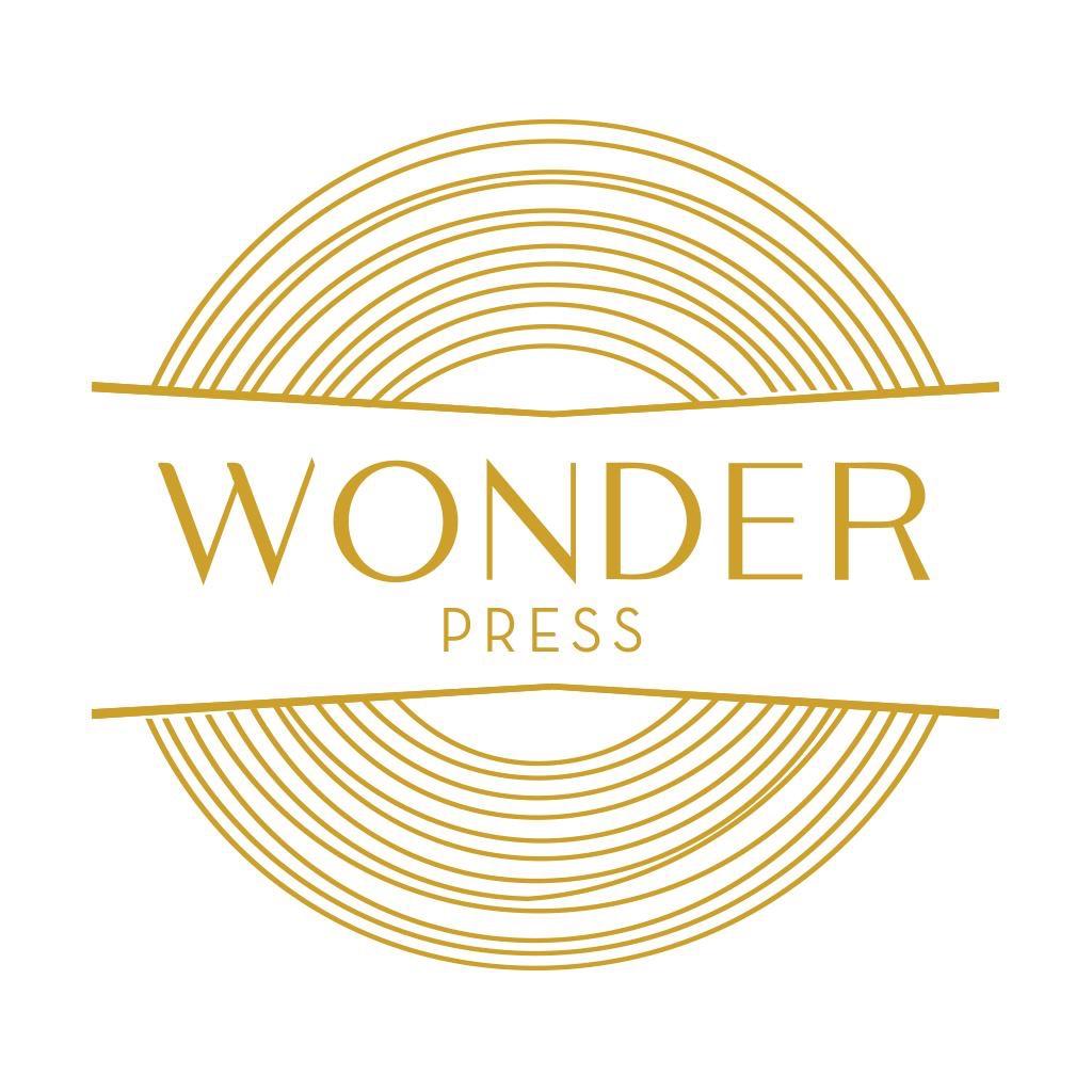 Wonder Press