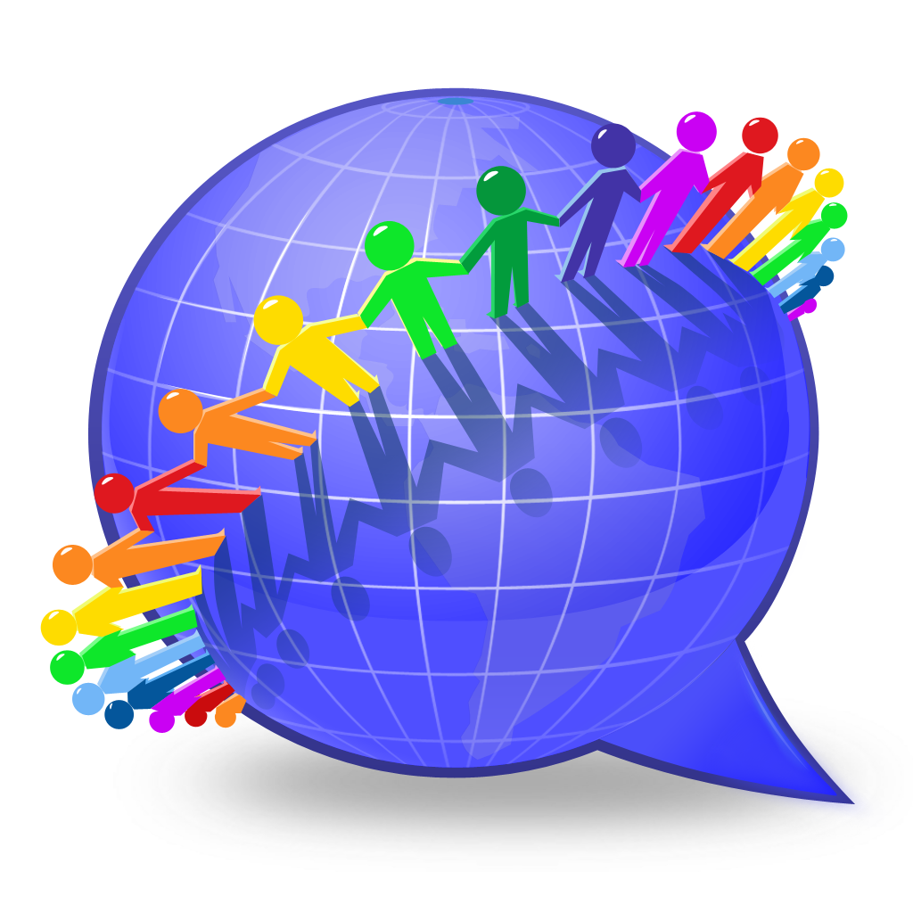 Learn&Play Languages Beginner : Spanish, French, German, Portuguese, English, Japanese, Korean, Chinese Mandarin, Cantonese, Thai, Vietnamese, Malay, Indonesian & Arabic