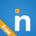 iNico 2 無料版 -非公式プレイヤーforニコニコ動画