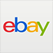The eBay for iPad app is a must-have for savvy eBay users, bargain hunters, fashion addicts, and techno-geeks alike