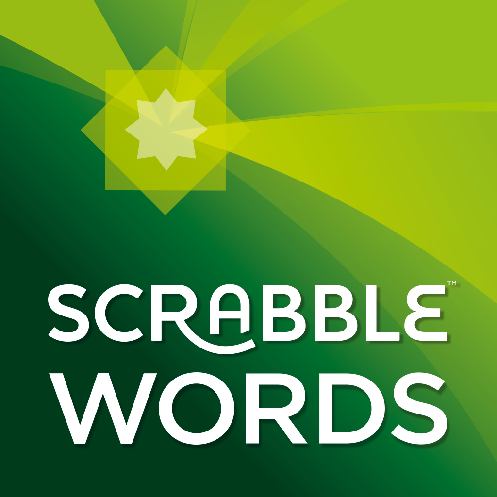 Official Scrabble® Words: Collins Scrabble Checker and Solver