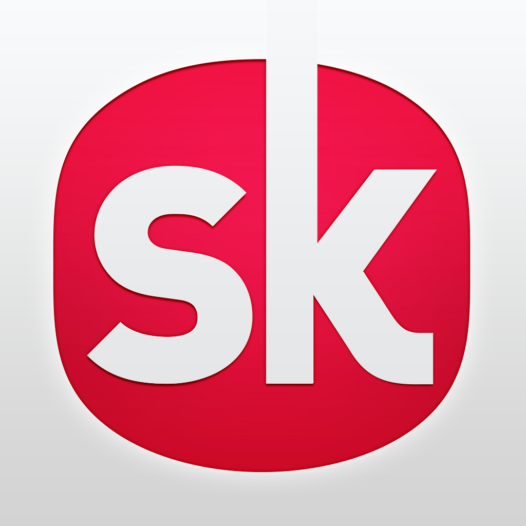 Songkick Concerts - Tour dates and festivals for your favorite artists and bands.