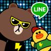 LINE ステージ iPhone / iPad