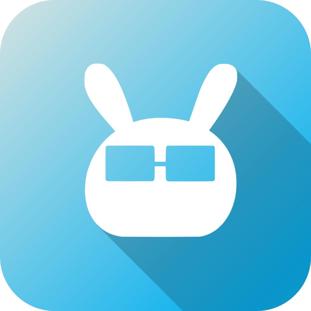 Phone Doctor Plus(27項目のシステム機能で徹底診断。端末購入・テストの定番アプリ。)